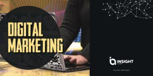 DIGITAL MARKETING CONFERENCE | Networking event