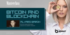Bitcoin And Blockchain | Masterclass