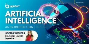 ARTIFICIAL INTELLIGENCE: An Introduction | Masterclass