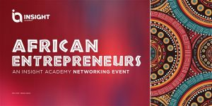 Global stories: African Entrepreneurs | FREE EVENT