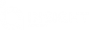 Insight Academy of Entrepreneurship and Innovation